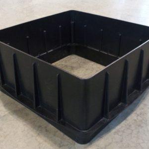 Shop - SeptiSurge - Active Even Flow Distribution Box for